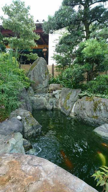f:id:katoributa-sn:20170801203600j:image
