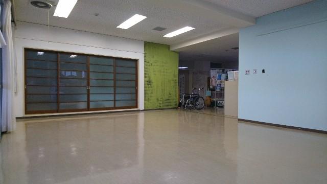 f:id:katoributa-sn:20170801203738j:image