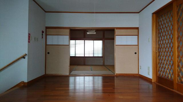 f:id:katoributa-sn:20180116213307j:image