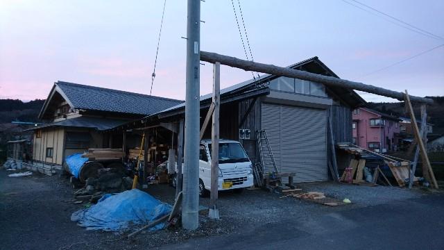 f:id:katoributa-sn:20180226210402j:image