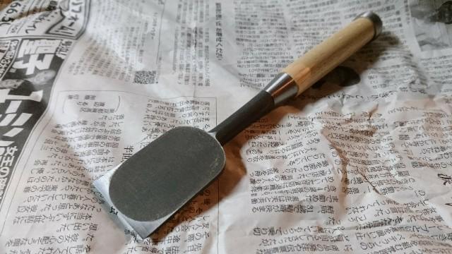 f:id:katoributa-sn:20180226210422j:image