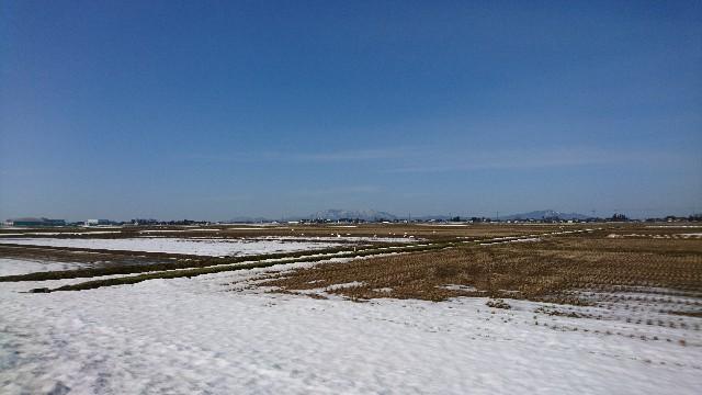 f:id:katoributa-sn:20180323064407j:image