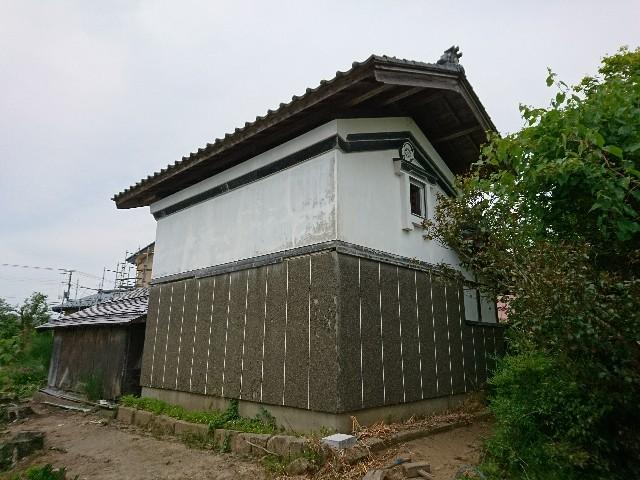 f:id:katoributa-sn:20180607214901j:image