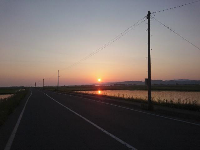 f:id:katoributa-sn:20180607215020j:image