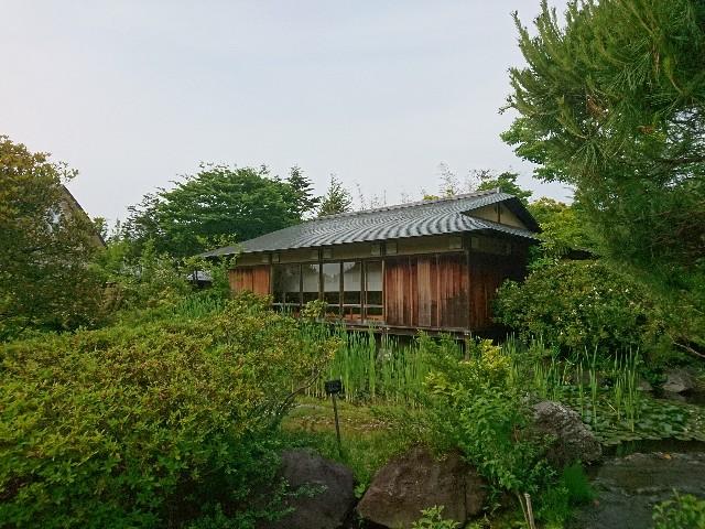 f:id:katoributa-sn:20180607215620j:image