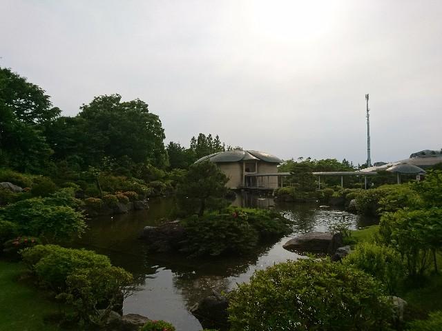 f:id:katoributa-sn:20180607215635j:image