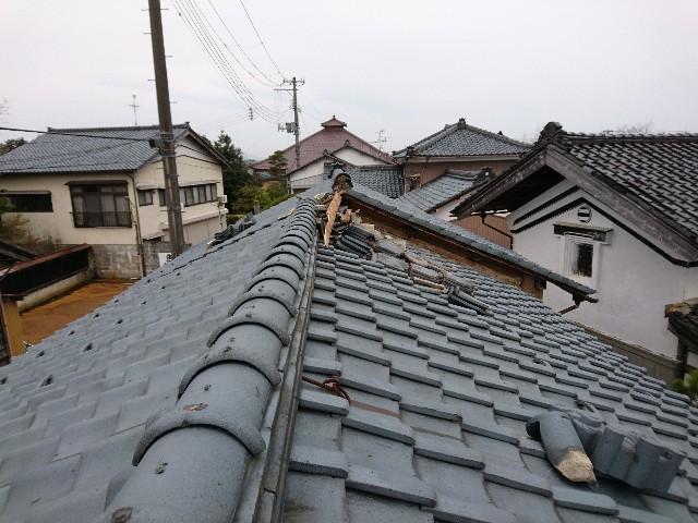 f:id:katoributa-sn:20180608010451j:image