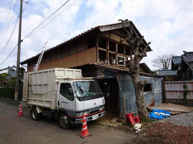 f:id:katoributa-sn:20180608010605j:image