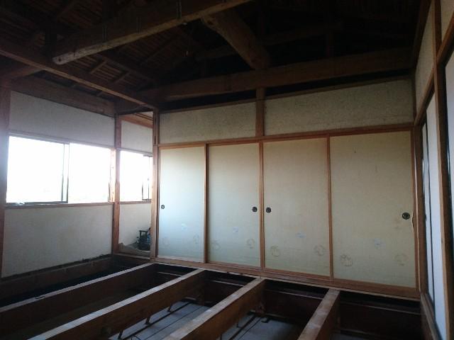 f:id:katoributa-sn:20180608013244j:image