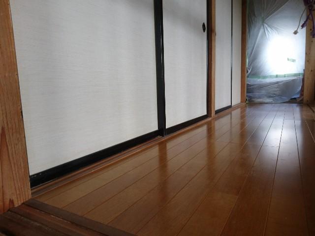 f:id:katoributa-sn:20180608222942j:image