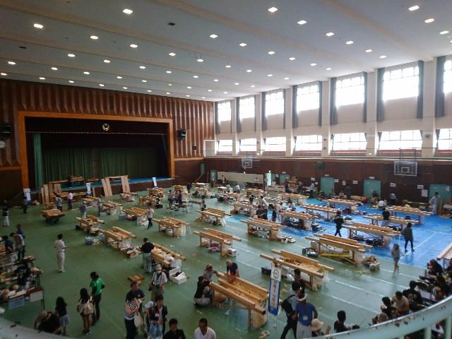 f:id:katoributa-sn:20180611211139j:image