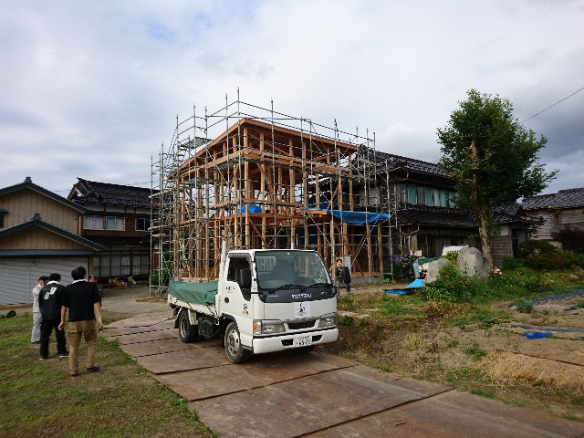 f:id:katoributa-sn:20180617094405j:image