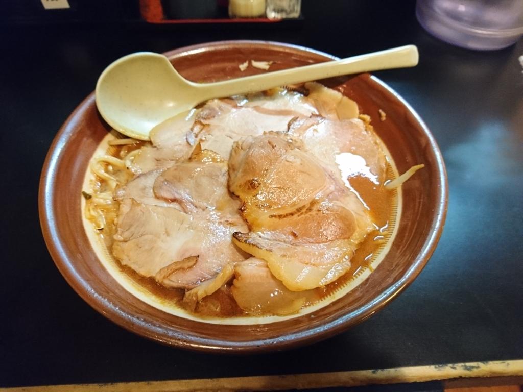 f:id:katoributa-sn:20180826080210j:plain