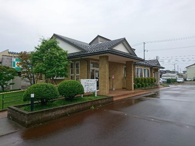 f:id:katoributa-sn:20180929125849j:image