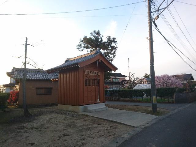 f:id:katoributa-sn:20190420214355j:image