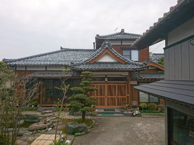 f:id:katoributa-sn:20190425221044j:image