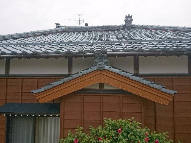 f:id:katoributa-sn:20190425221145j:image