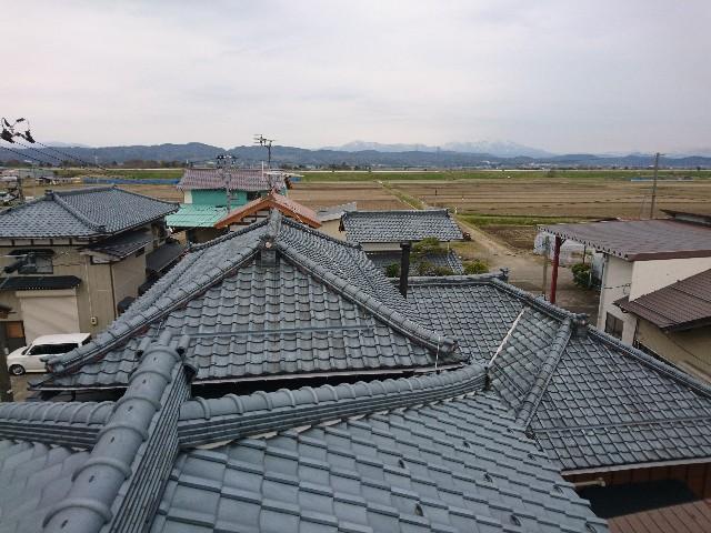 f:id:katoributa-sn:20190425221241j:image