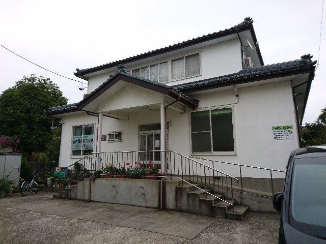 f:id:katoributa-sn:20190425221521j:image