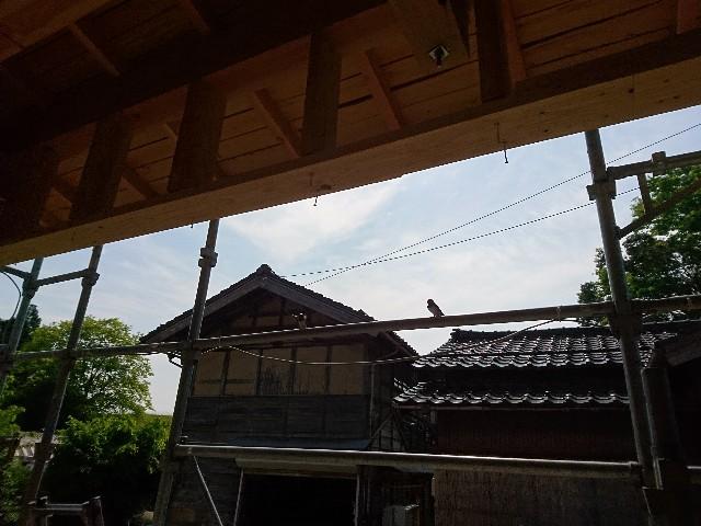 f:id:katoributa-sn:20190518183601j:image