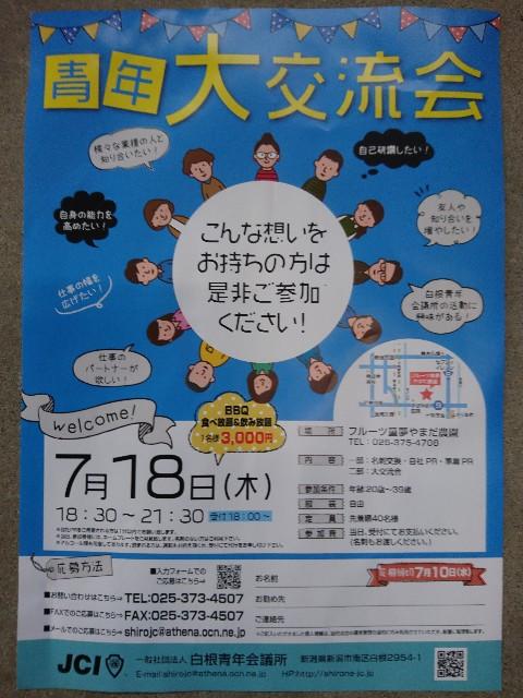 f:id:katoributa-sn:20190709063121j:image