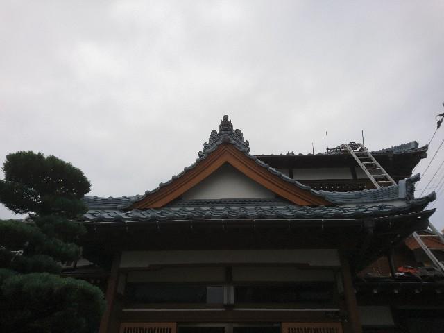 f:id:katoributa-sn:20191013115109j:image