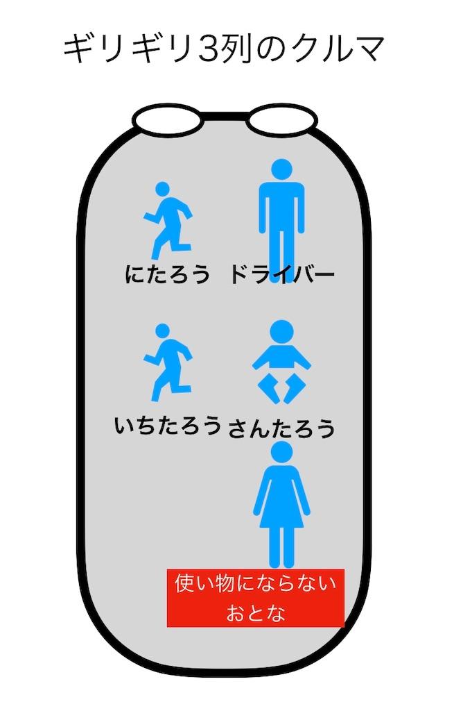f:id:katoributa2018:20181030000316j:image