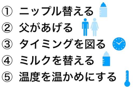 f:id:katoributa2018:20181118113401j:image:h150