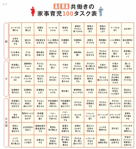 f:id:katoributa2018:20190402141238j:image