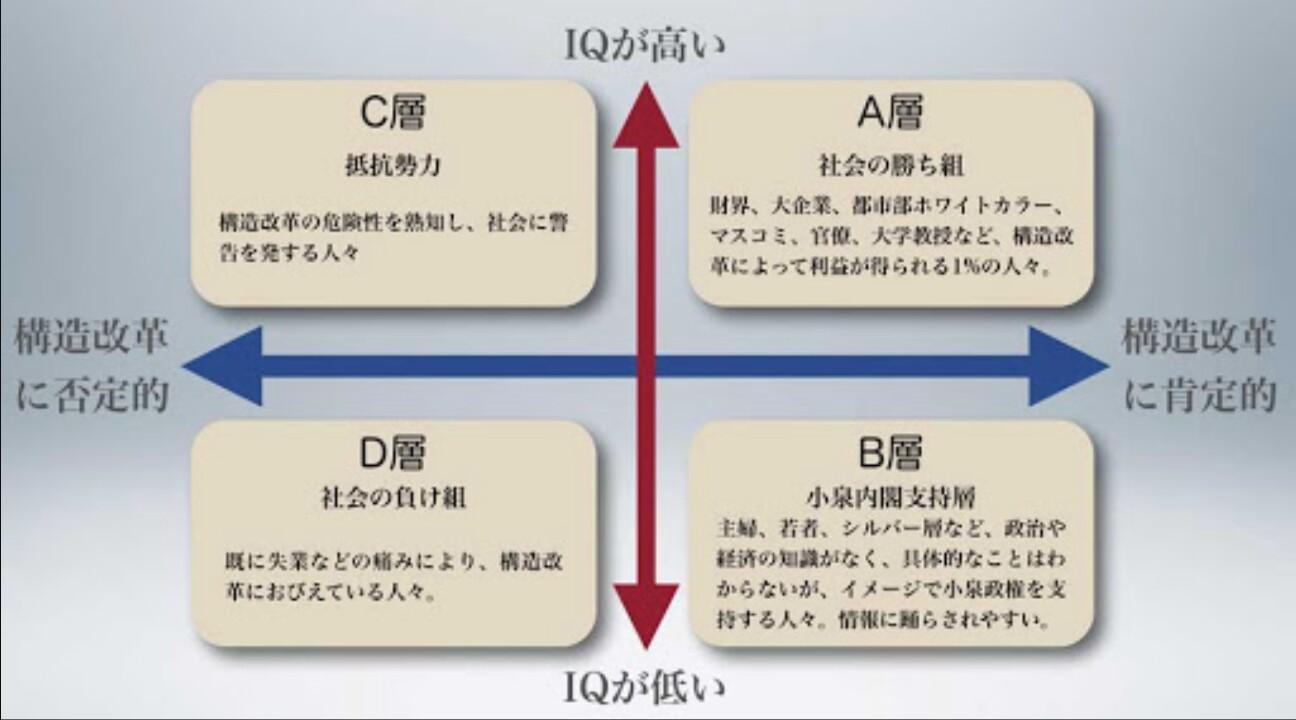 f:id:katorimasahiro:20150817080828j:image