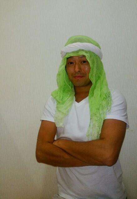f:id:katorimasahiro:20150823112048j:image