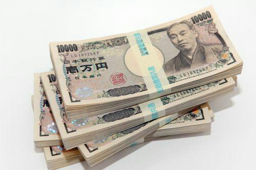 f:id:katorimasahiro:20150925092824j:image