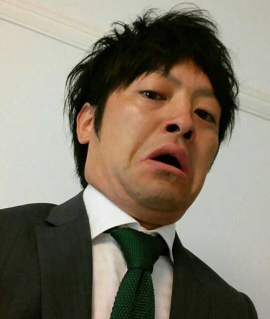f:id:katorimasahiro:20151129112006j:image