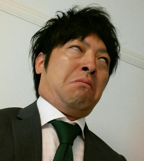 f:id:katorimasahiro:20151129112634j:image
