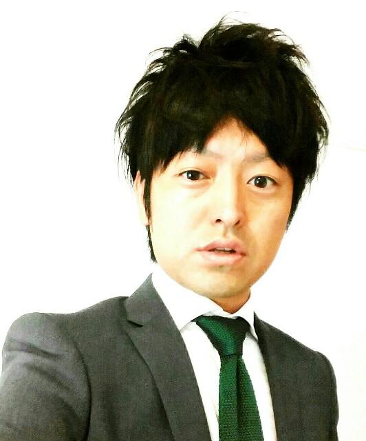 f:id:katorimasahiro:20151129113407j:image