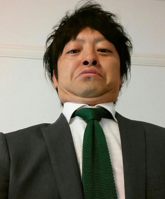 f:id:katorimasahiro:20151129113823j:image