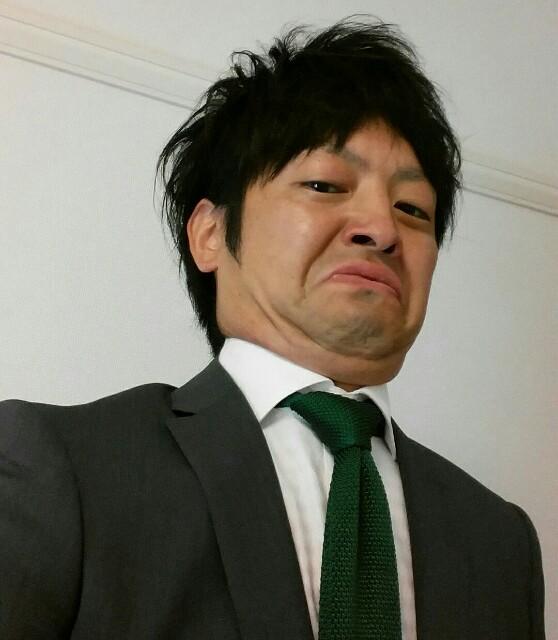 f:id:katorimasahiro:20151129113914j:image