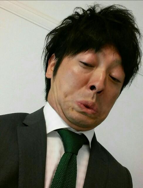 f:id:katorimasahiro:20151129114917j:image