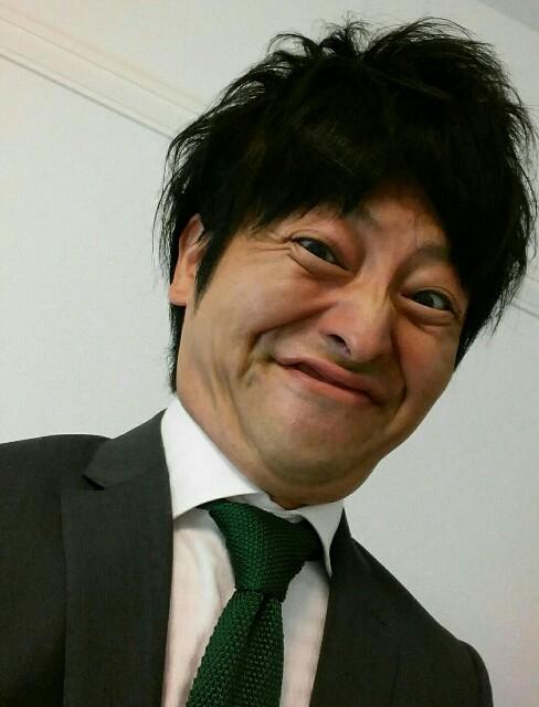 f:id:katorimasahiro:20151129114931j:image