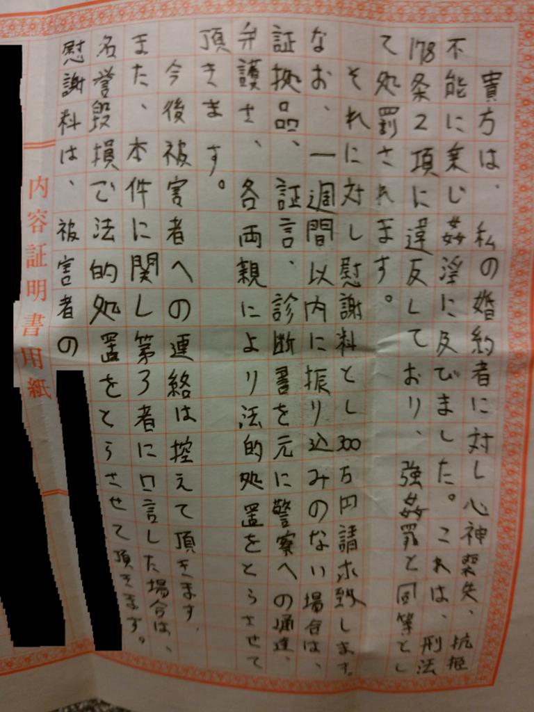 f:id:katorimasahiro:20151228164549j:plain