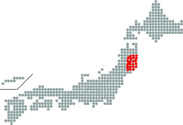 f:id:katorimasahiro:20160331190812j:plain