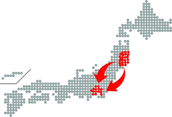 f:id:katorimasahiro:20160331191015j:plain