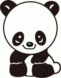 f:id:katorimasahiro:20160505123146j:image