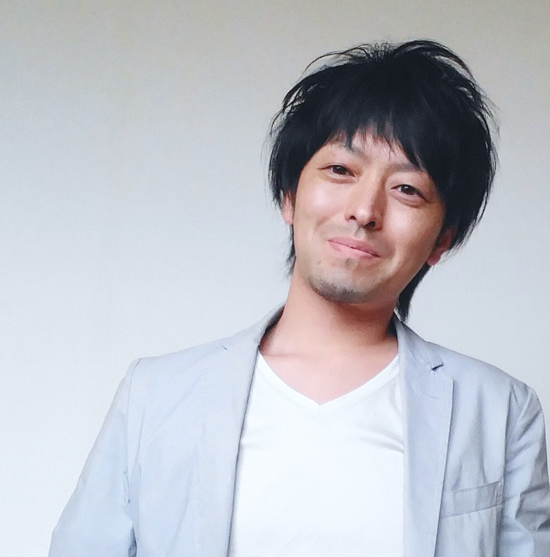 f:id:katorimasahiro:20160608004227j:plain