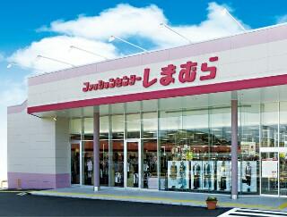 f:id:katorimasahiro:20160622144841j:plain