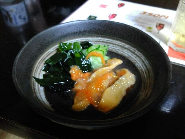 f:id:katorimasahiro:20160709134015j:image