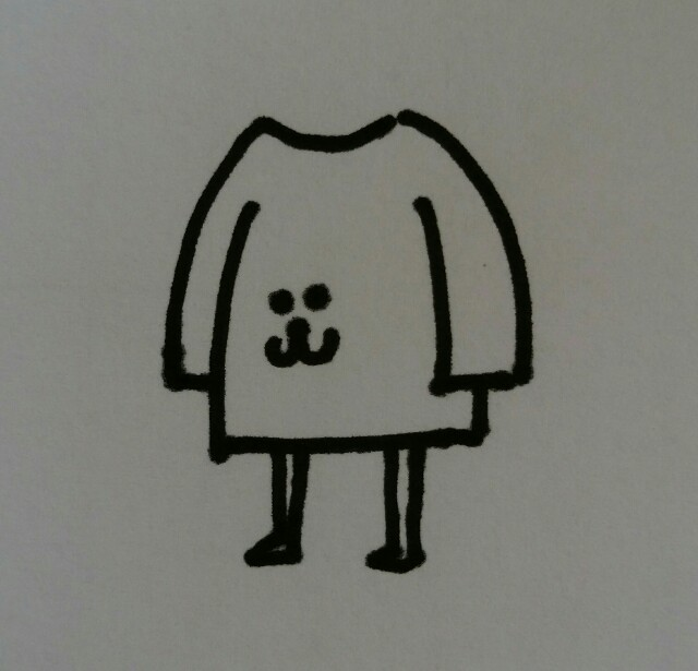 f:id:katorimasahiro:20160730114319j:plain