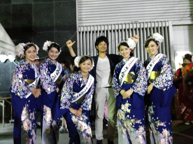 f:id:katorimasahiro:20160802170459j:image
