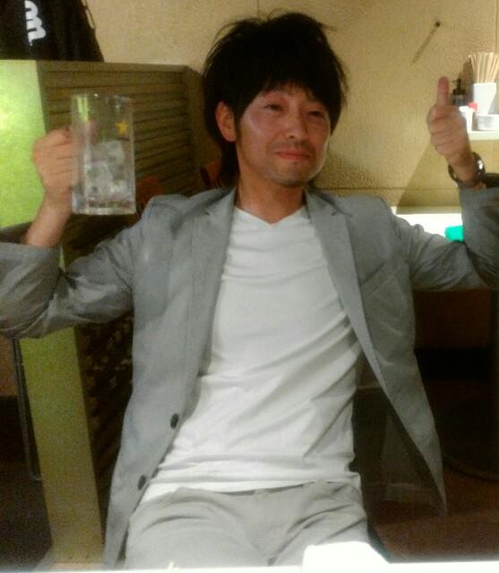 f:id:katorimasahiro:20160806195409j:image