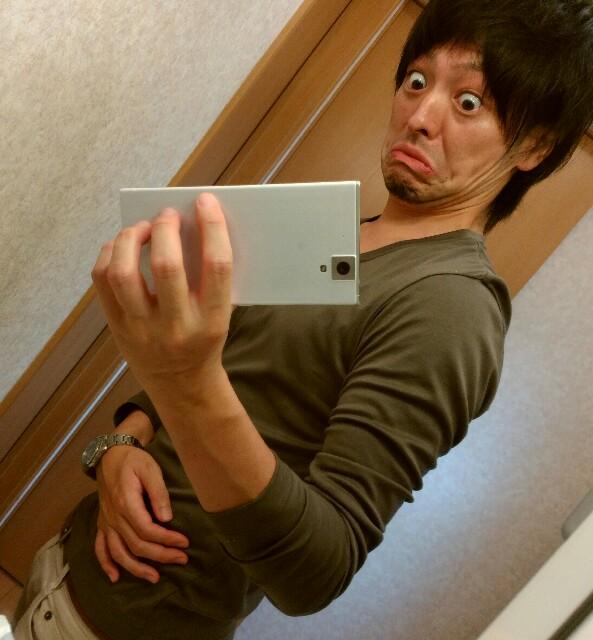f:id:katorimasahiro:20160810175105j:image